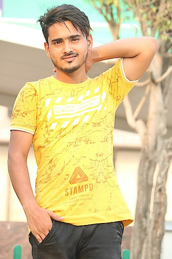 #beardedmen #indianbloggers #fashionlover #followback #styleblog #fashionblogger #followforfollow #fashionshow #outfit #instagood #fashionweek #blacklover #prilaga #like4tags #instadaily #like4follow #moustache #fashionphotography #igers #stylish #fashionfest   #smilemore