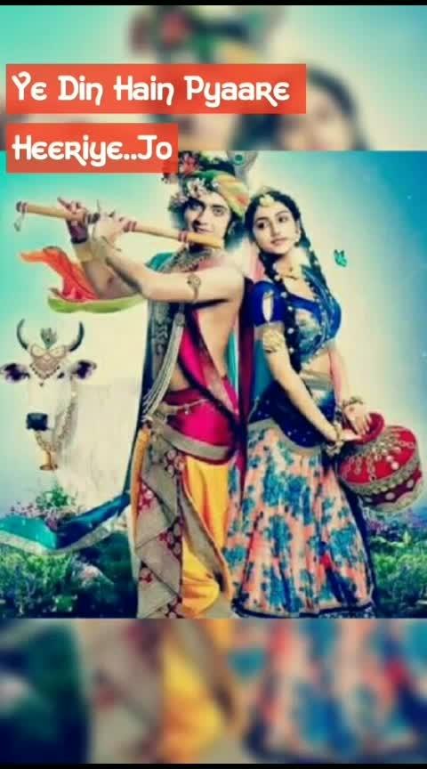 🙏💐radhe krishna 💐🙏 #beats #mahadev #mahakal #shivaay #somnath #shivbhakt #shivshankar # #shambhu #shiv #shivom #shivoham #bholenath #bholebaba #rudra #aghori #dev #shakti #amarnath #shiva #adiyogi #kalbhairav #shivansh #shivholic #shivlinga #om #🕉️ #ganga #kashi#jaimahakaal #mahakal #mahadev #meremahadev #harharmahadev #omnamahshivaya #bholenath #bhole #bholebaba #bholeshankar #bambambhole #shivbhole #shiv #shiva #shivaya #shivshanker #shivshambu #shivshakti #devokedevmahadev #devokedev #mahadevlover #mahadevkediwane #aghori #aghoribaba #mahakaalkedeewane #ujjainmahakaal #ujjain #beats#roposobhaktichannal#roposostarchannal#roposobhakti###mahadev #mahakal #shivaay #somnath #shivbhakt #shivshankar #shivshakti #shambhu #shiv #shivom #shivoham #bholenath #bholebaba #rudra #aghori #dev #shakti #amarnath #shiva #adiyogi #kalbhairav #shivansh #shivholic #shivlinga #om #🕉️ #ganga #kashi