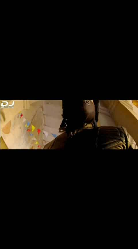 Defaulter Remix | (Full HD) | R Nait & Gurlez Akhtar | Mista Baaz | New Latest Songs 2019 | Latest Songs 2019 | DjMSharma Production  Title | Defaulter Remix  Singer | R Nait & Gurlez Akhtar   Lyrics | R Nait   Remix | #DjMSharma  Music | Mista Baaz   Mix and Master | Sameer Charegaonkar   Dop | Regan Dadu   Edit/ Di colorist- Jagjeet Singh Dhanoa   Background score - Apsy Singh  Concept / Screenplay / Direction | Mahi Sandhu & Joban Sandhu   Film By | B2gether Pros   Poster Design By | Impressive Design Studio  Online Prmotions | Gold Media   Label - Jass Records    ---------------------------------------------------------------  Connect with DJMSHARMA ---------------------------------------------------------------- Facebook... https://www.facebook.com/DjMSharma.In/  Instagram... https://www.instagram.com/djmsharma/  SoundCloud... https://soundcloud.com/djmsharma/  Twitter... https://twitter.com/djmsharma  Snapchat... https://www.snapchat.com/add/djmsharma4   -------------------------------------------------------------------------  📋 Tags:  #defaultersong, #defaultersongremix, #defaultersonglyrics, #defaulterstatus, #defaulterremix, #defaultersongwhatsappstatus, #defaultersongbassboosted, #defaulterwhatsappstatus, #defaultersongdance, #defaulterrnaitwhatsappstatus, #defaulterremix, #defaulterremixsong, #defaulterremixrnait, #defaulterremixpunjabisong, #defaulterremixdj, #defaulterremixsongrnait, #defaulterremixdjsong, #defaulterremixdhol, #defaulterremixdjhans, #defaulterremixsonglahoriaproduction,#defaulterremixsongdjmsharmaproduction,#defaulterdjmsharmaremixsong  defaulter song, defaulter song remix, defaulter song lyrics, defaulter status, defaulter remix, defaulter song whatsapp status, defaulter song bass boosted, defaulter whatsapp status, defaulter song dance, defaulter r nait whatsapp status, defaulter remix, defaulter remix song, defaulter remix r nait, defaulter remix punjabi song, defaulter remix dj, defaulter remix song r nait, defaulter remix dj song,