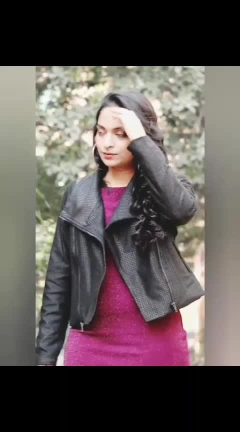 Winter Wardrobe Staple..New blog post...for more visit the below mentioned link . https://twinklewithmystyle.wordpress.com/2019/03/03/winter-wardrobe-staplethigh-high-boots/ . #lookgoodfeelgood #fashionquotient #celebrationchannel #celebration #digi #roposovideoeffect #roposotalks #roposolove  #rangoli #roposostar #roposostars #captured #fashionblogger #fallfashion #twinklewithmystyle