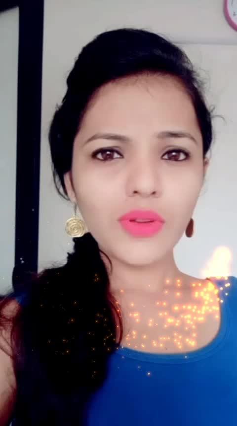 #isme-tera-ghata 🙂 #merakuchnahijata 🙃 #roposostars #poojajaiswal #emotional 😇