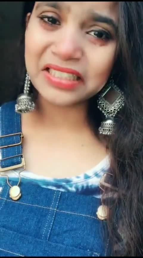 tere bina dil nhi lgna  #cry  #sadness  #foryou #love #lonliness #lonley #deeplove #judai
