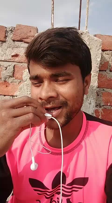 Mera Chand Mujhe Aaya Hai Nazar