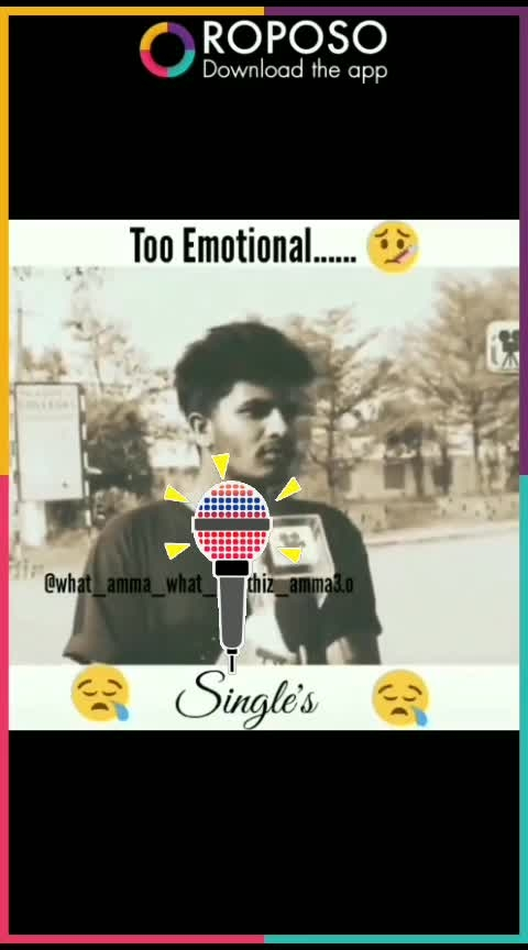 #frustratedboyfriend  #lovehaters