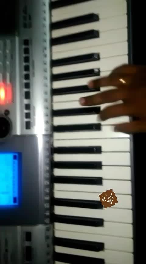 #saaho oldisgold #old-is-gold #keyboard #roposostar #melodysong #musicismylife #musicallyindia #musicals #telugu_beats #telugulovesong #telugufilms #fans #ropo-video #rop-love #love-song #ro-po-so #rop-love #telugu-roposo #telugulovestatus #telugutv #teluguactress #telugucinema #teluguheroine #telugumusic #sony #southindian #tradition #instrumental #instrumentalalbum #guitar #violin #tabla #sings #best-song