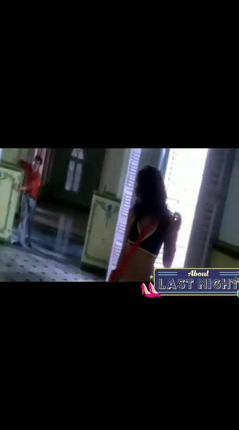 #kahonakaho #murder song #imranhashmi  #mallikasherawat