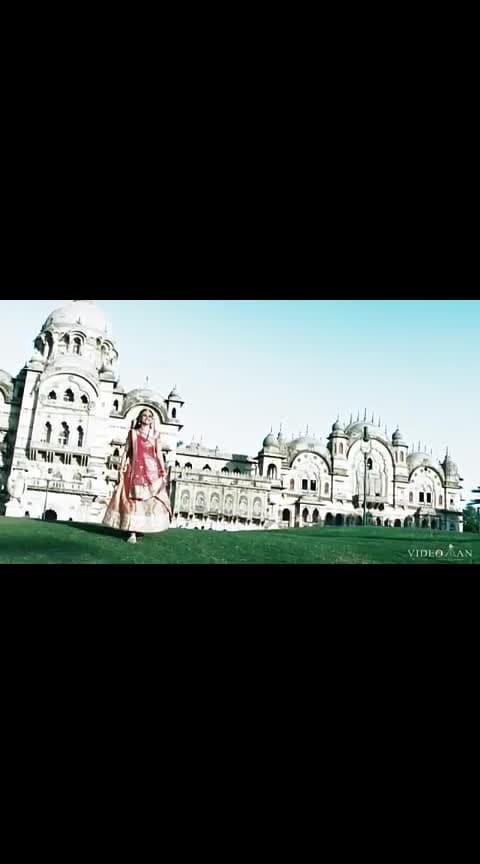 😍😍❤❤😍😍❤❤😍😍❤❤😍😍 @roposocontests @robert8188  @princessrashi   @princessmonika03  #status    #roposobeats   #filmistan  #wow    #rajasthanijewellery   #couple    #rajasthanisong    #beats  #so-ro-po-sostar      #treanding  #roposo-music    #osmsong  #slowmotion    #fashion_photography  #thankfull   #tqallmyfollowers