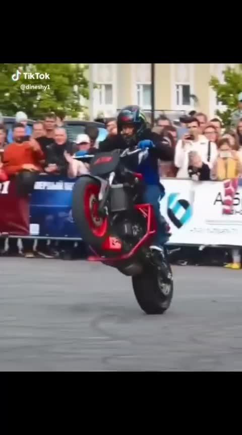 #ropo-post #ropo-video #roposo #bike #bikelife #stunt #stunts #stunting