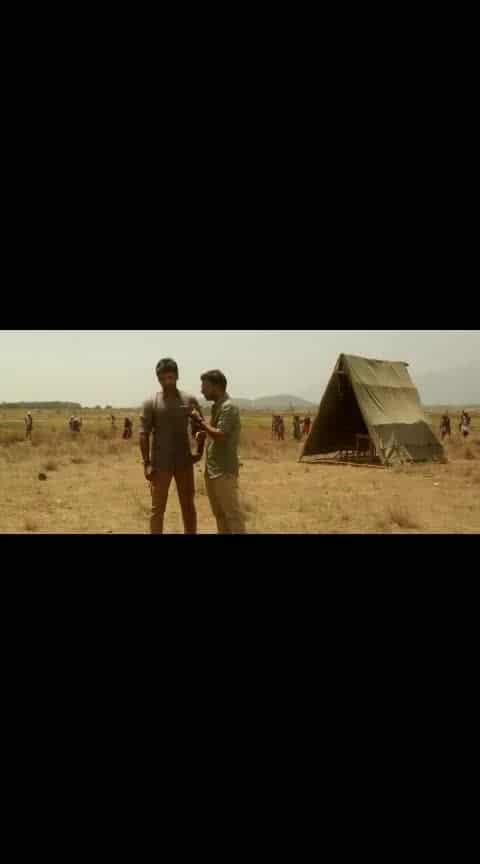 #boomarang #adharva #latest #sneakpeek #movie
