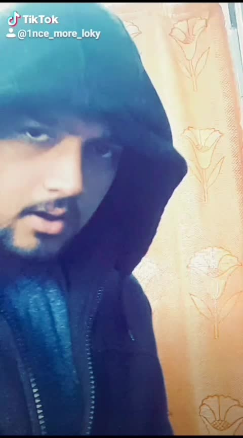 happy mahashivratri bholenath  #happymahashivratri     #shivratri   #tandav    #mahadev   #bholenath   #bholebaba   #shiv   #jai---shiv--shankar--bhoenath  #trendeing   #mahashivratri2019   #mahadev_har   #harharmahadev   #popular   #famous   #hashtags   #new   #styles   #youtuber   #yourfeed   #movie   #instagram   #insta   #look   #contactlenses   #yourfeedchannel  #shambhu  #shiv #bholenath #bholenaath  #bholebaba #bholenathsabkesath  #shakti  #ropo-love  #mahakaal  #mahakaleshwar  #roposo #roposo-mahakalstatus #status #whatsapp-status #statusvideo