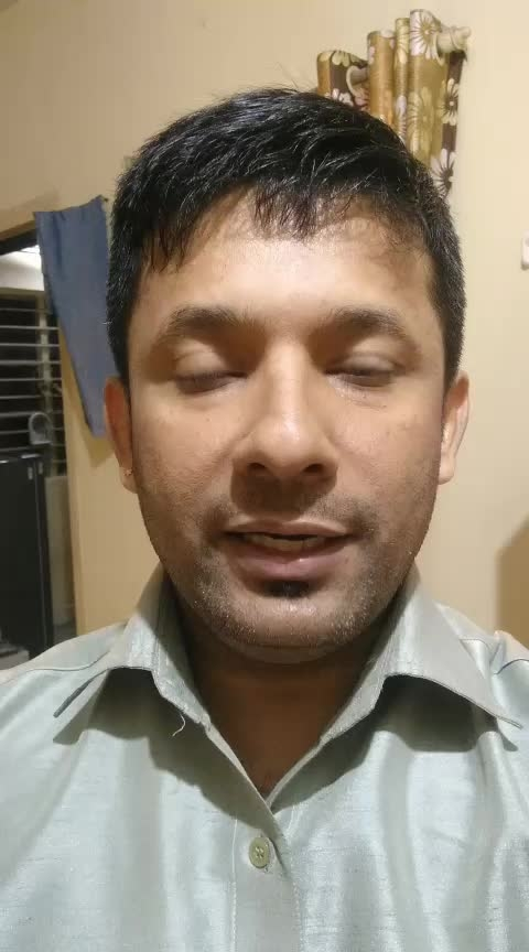 #roposonews #cricketfever #cricket #teamindia #win #australia #oneday #virat #kholi #followme