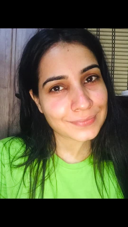 The happier you are, The more beautiful you become😊😇 #just #qotd #glow #within #happy #nomakeupneeded #nofilterneeded #justhappyskin #happyme #glowingskin #instadaily #instaquote #instacool #stayblessed #stayhappy #shine #shinebrightlikeadiamond #loveyourself #beyou #justyou #youfirst #thatsall