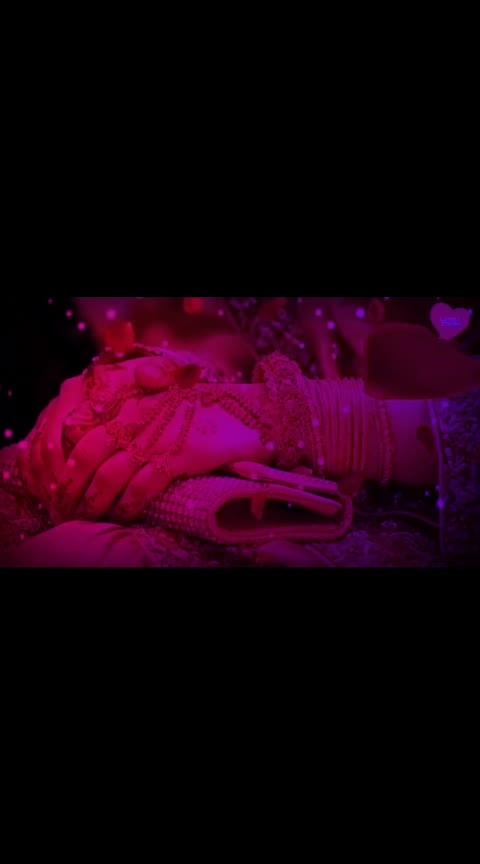 #sathi #sakhiya #bachpan-ka-ye-angna...... #roposo-fashiondiaries #trendeing #love-status-roposo-beats .....🤗🤗😍😍