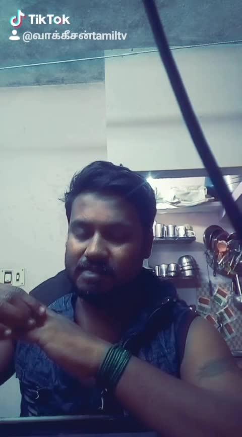 #my-collection #my-art #my-eyemakeup #roposo-tamil #tamilcinema #tiktokindia #tiktok_india #tamiltrending