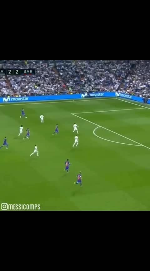 #messi #barcelona #football #soccerball