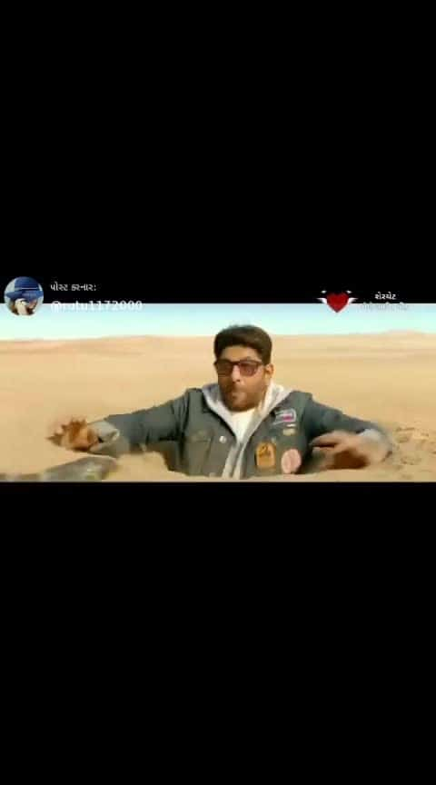 #total_dhamaal #roposo-filmistan #comedyclips #funny_videos