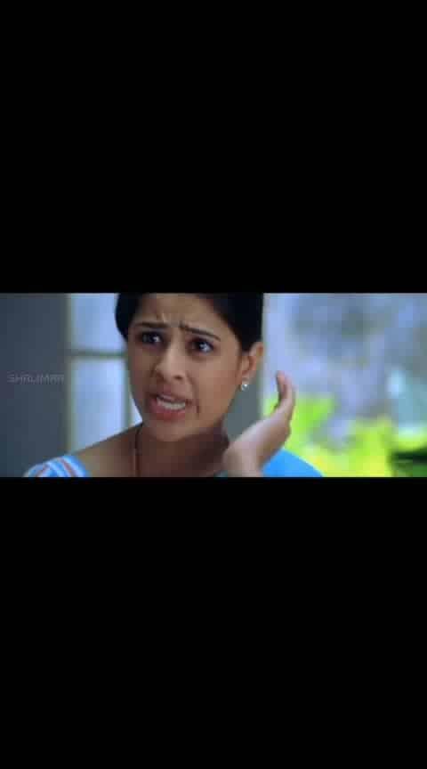#ullasanga--utsahanga #telugucomedyvideos #telugucomedyclub #telugucomedy #karunakaran #fullcomedyvideo