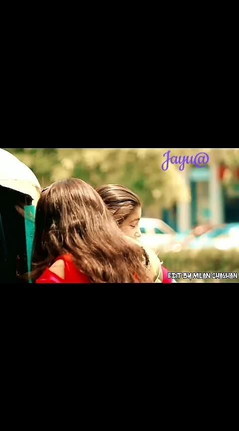 #timli #pubg-funny #lovedone #roposo-lov #gshockwatchesformen #lifr #kissday #i-love-u-mom #jai---shiv--shankar--bhoenath