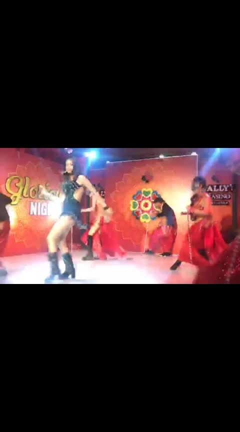 Gehana Vashisht #Actres #model #PERFORMER #dancer #Bollywood #tollywood #stylish #Beautiful #glamours #brandshoot #musicvideo #appearance #shoot #movie  Available for Shoot, Movie, Performance, Appearance  For more information contact: 9530476964,7073167955