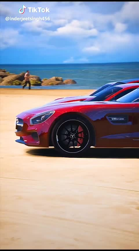 #hdr_lovers #car_bocomes_man #hdr_lovers _car_lover #car_lover @sd7df949b #sportscars #car_racing