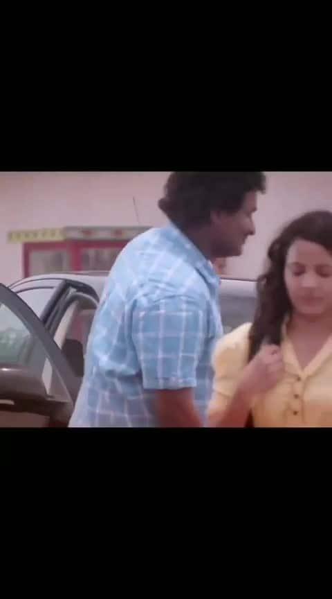 #nikhil#swathireddy  #karthikeya  #look-gorgeous  #featurethisvideo  #love  #featurethis#filimistaan  #filimistanchannel