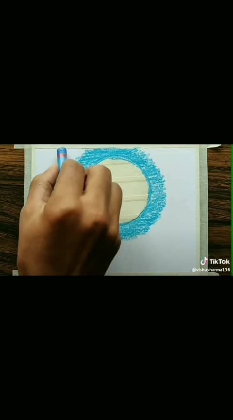 #creativityfound #drawingoftheday