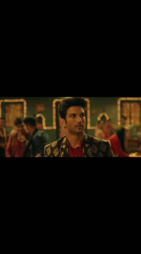 #filmistaan #shushantsingrajput #saraalikhanpataudi #mysweetheart #love-song ♥️♥️♥️#kedarnathmovie