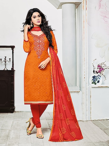 Classy Cotton Printed Salwar Suits Collection 😍 Price:- 1200/- To Order WhatsApp us (+91) 8097909000 * * * * #salwar #salwarsuits #dress #dresses #longsuits #suitsonline #banarasi #suitwithbanarasidupatta #embroidered #onlinefloralsuit #floral #printedsuits #printed #straightsuits #dupatta #fashion #stylish #love #shopping #ethnic #onlinebotique