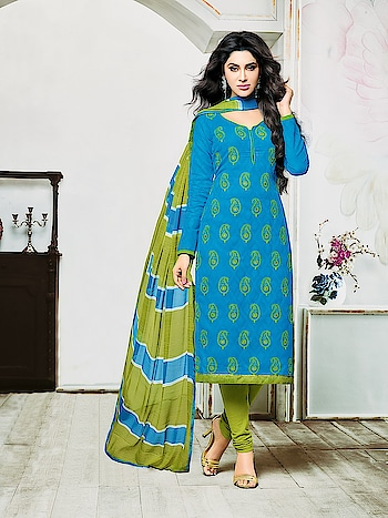 Classy Cotton Printed Salwar Suits Collection 😍 Price:- 1200/- To Order WhatsApp us (+91) 8097909000 * * * * #salwar #salwarsuits #dress #dresses #longsuits #suitsonline #banarasi #suitwithbanarasidupatta #embroidered #onlinefloralsuit #floral #printedsuits #printed #straightsuits #dupatta #fashion #stylish #love #shopping #ethnic #onlieboutique
