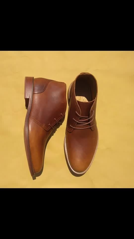 J. Shoes premium branded leather shoes.  All we have is high quality export branded Leather shoe* #fashion #fashionblogger #beautifuldestinations #beautiful #bestoftheday #photography #p #photographer #photoshoot #shoppingonline #shopping #shoppingaddict #shopp #locstyles #locnation #mensfashion #mensfashion #style #hyderabad #hydepark