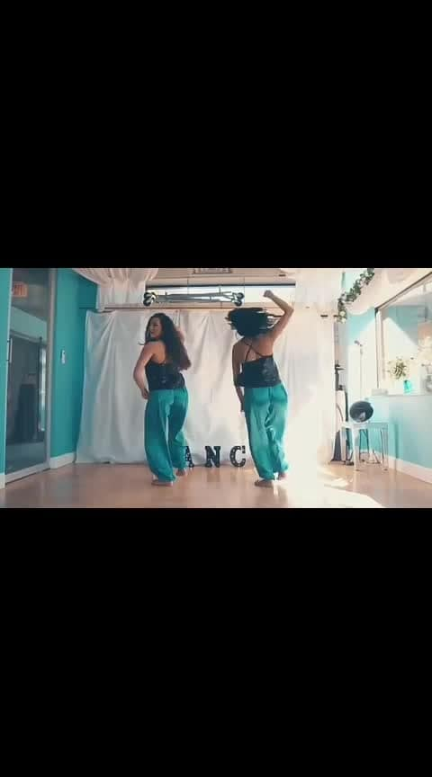 Dance ++  #roposobeats #roposotvbythepeople #roposovideo #roposolove #ropososhare #roposoviews