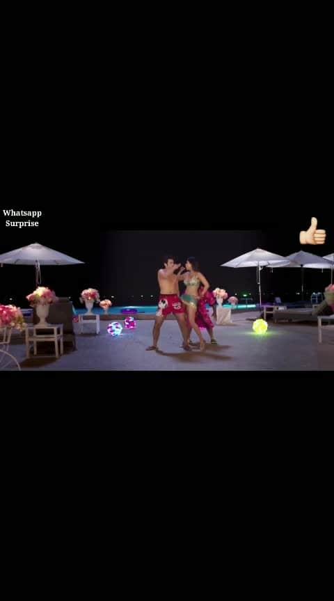 dekhega raja trailer#hot romance#hot scene#sexy song#dirty mind