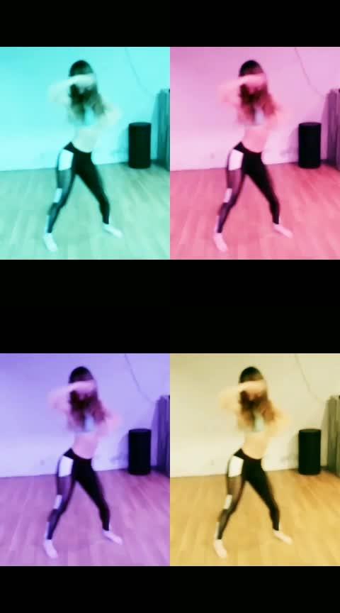 #beautyandthebeast #roposo-wow #super-sexy-girls #nonvage-girl #girls-attitude #danceing #desi-gabru