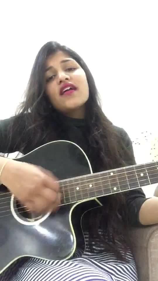 Pehla Nasha💕  #postoftheday #roposomic #beats #music #musicforlife #bollywoodmusic #lovesong #romanticsong #hindisong