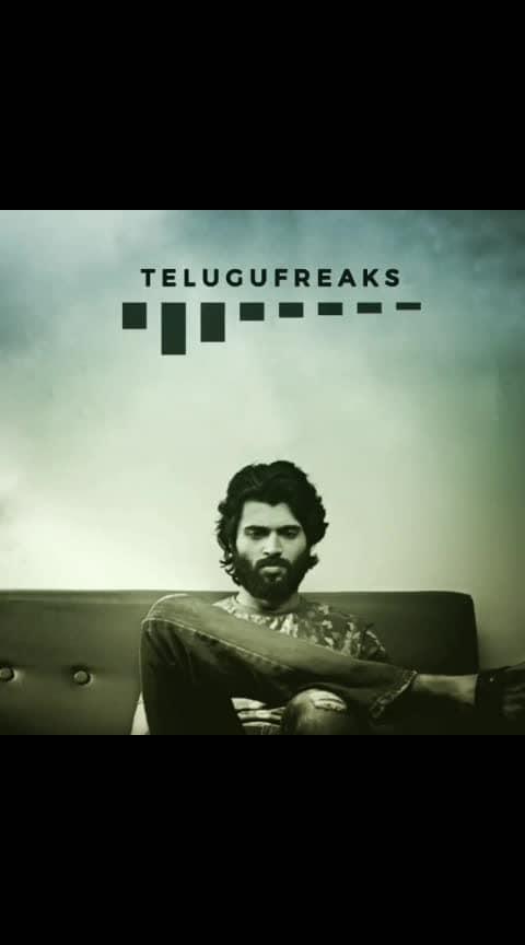 #arjunreddy #bestmusic #thuglife #arjunreddylovers #vijayadevarakonda #musiclove #musicismylife
