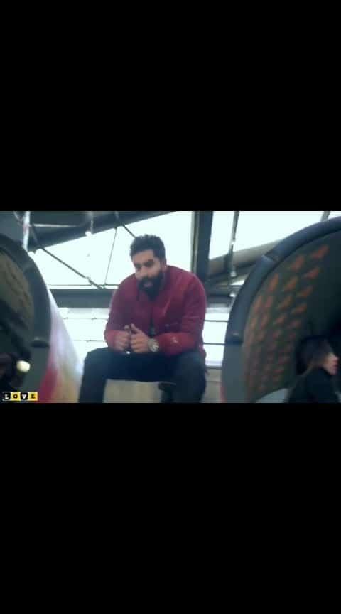 #parmish #verma #roposo #ropo-video