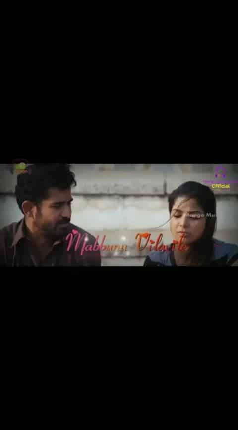 #telugulovelyricsofficial #vijayantony #vijayantonymusical #satnatitus #bichhagadu #thingaribuchi #tamilmp3 #tamillove #tamil #tamillovefailure