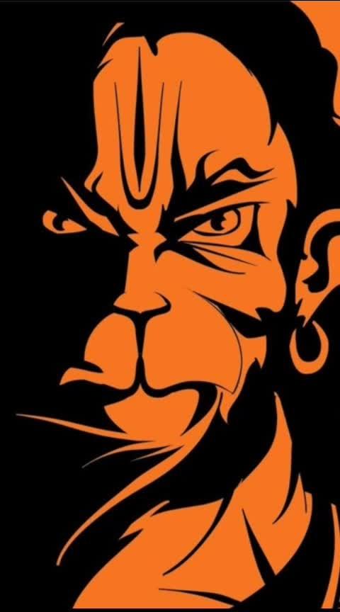 #hanumanjayanti #jaishreeram #hindustan