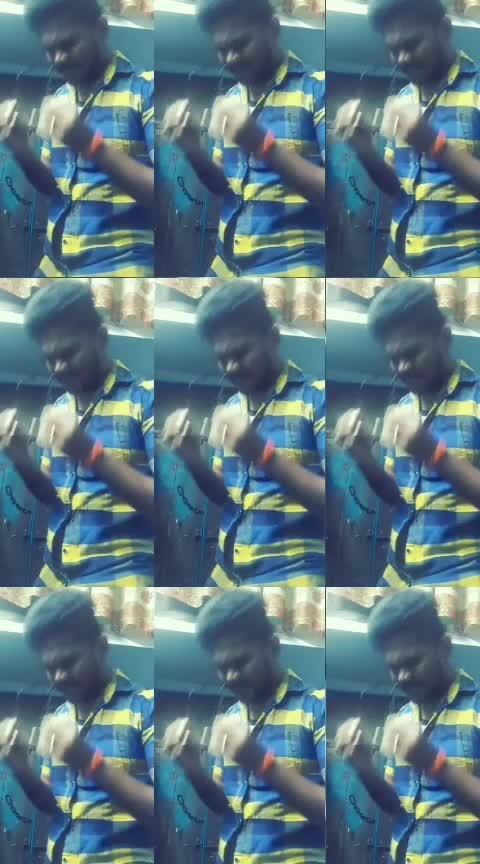 amaidoai #chinnigaru #roposo 🤣🤣🤣