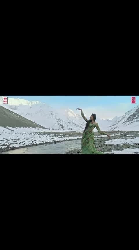 #beatschannel #roposo-telugu #teluguwhatsappstatus #telugusongs #roposo-telugubeats #beatschannel #padi_padi_leche_manasu #saipallavi-dance #saipallavi #sharwanand #sharvanand-saipallavi #sharwanand #sharvanand-saipallavi