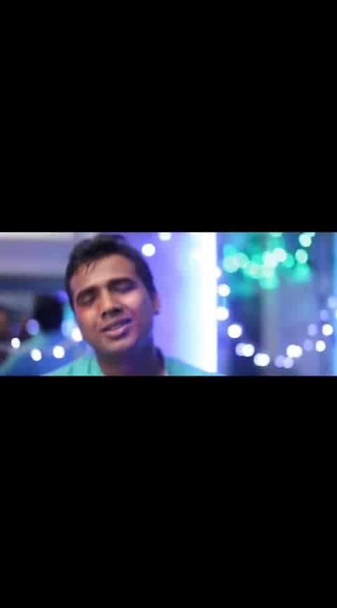 #beats #supersong  #poorboy #rahulsiplygunj ❤❤❤