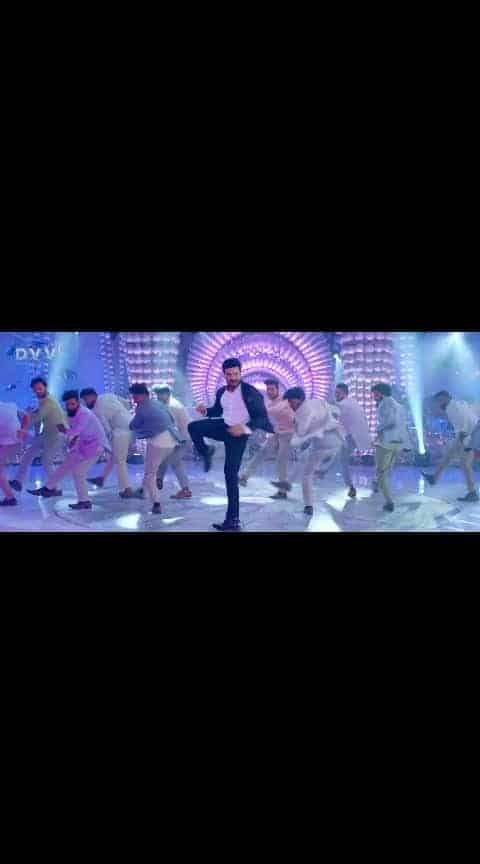 #ek_baar_ek_baar #birthdayparty #super-dance #vinaya_vidheya_rama #ramcharantej #kiraadvani  #ram_charan_fans #boyapati_sreenu #devisriprasad #🎶 music