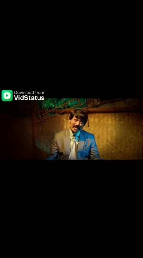 #kaadhalikkalama #tamilmusert #tamillovestatus #tamilcinemaactor #tamily #tamilactress #tamilcover #tamilbgms #tamilmashup #tamilalbumsong #tamilmusic #tamilcinima #tamilactor #tamil #tamillyrics #tamilsongs #tamilmovie #tamilforever #tamilsonglover #kollywoodsongs #kollybgm #hollywood #bollywood #tamilhitsongs #tamilalbum #vijay #tamilanda #kollywoodactor