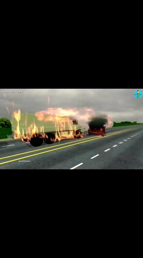 #pulwama_attack #2d #indianarmy #marathimovie #roposo-comedy #roposo
