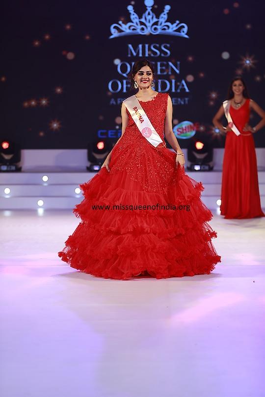 Miss Queen of India 2018 Apply Now: http://uniquetimes.org/apply-now-miss-queen-of-india/ #MQI #MissQueenofIndia #MQI2018 #Manappuram #Pegasus_Global #DrAjitRaviPegasus #RavinaJain