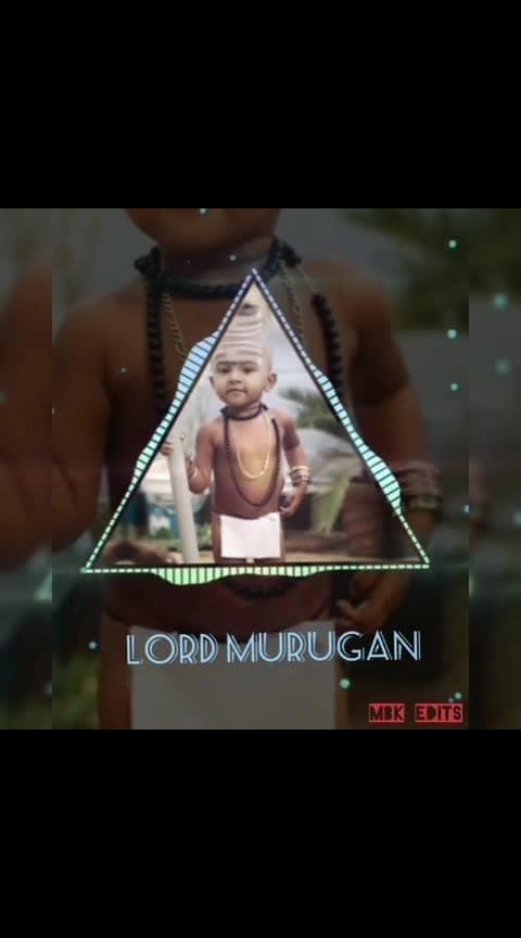 #murugantemple