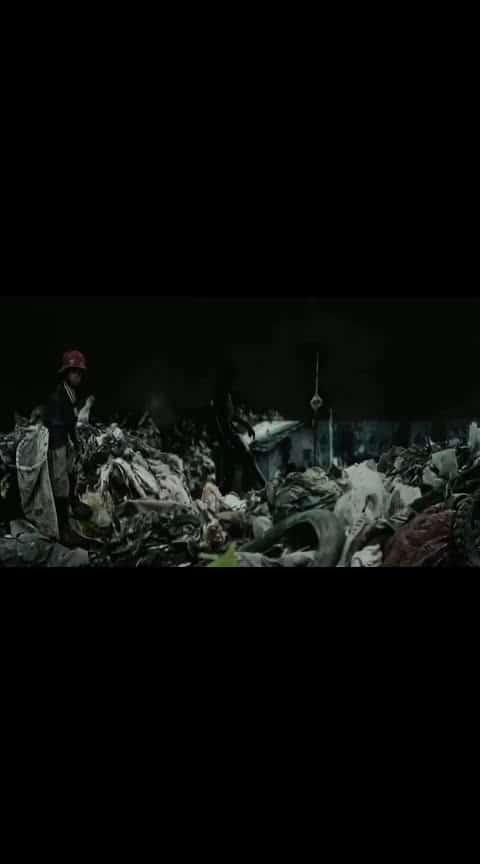 #kabilavasthu #sneakpeek #poor #pepole