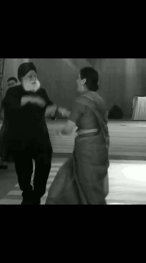 #love #lamberghini  #punjabi #maharashtra #music #song #love-song #romance #romanticsong #dance #desi-dance #punjabi-gabru #lamborghini #newpanjabisong #panjabidance #panjabisong