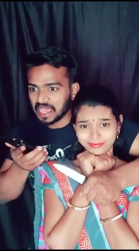 husband ki vaat lag gayi 😁😀😜😝 #hindicomedy #roposostar #risingstar #roposouser #swapndeep #comedyact #roposohindi #fuunypost #funnyvideos @roposocontests #roposo