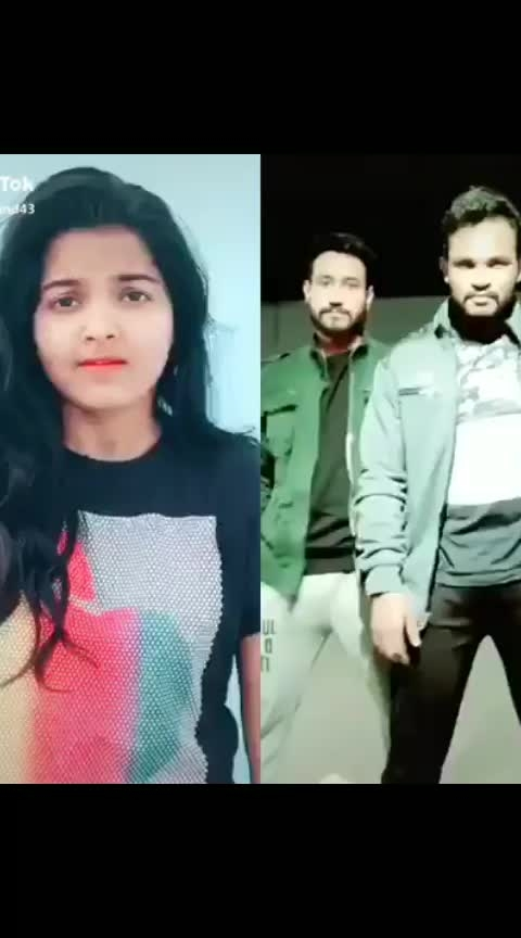 जरूर देखिये इनको भाई लोगों !! #haha-tv #haha-tv #roposo-haha #haha-funny #haha-funny #haha-tv #haha-tv #haha-tv #haha-tv #followforfollow #followforfollowers #hahatvchannel